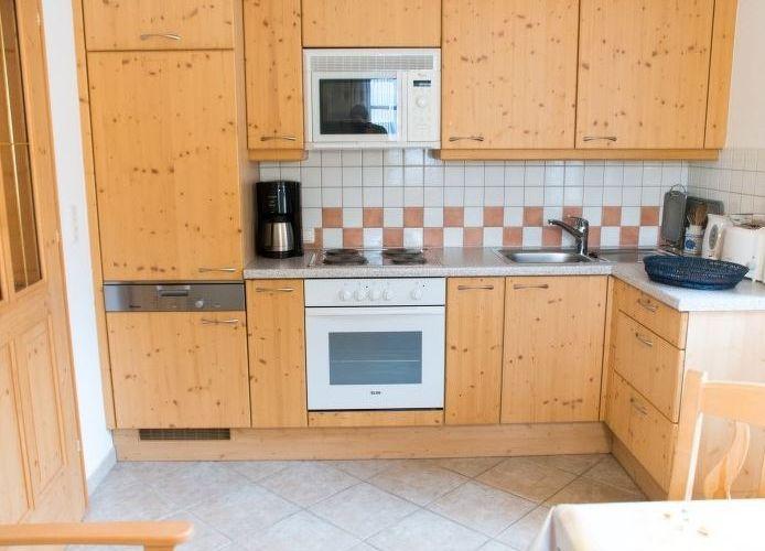 Haus Scherer Angela - Foto: haus-scherer.at