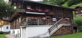 Innerkienzerhof | Ferienhaus in Matrei Osttirol