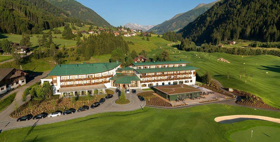 Hotel & Resort Defereggental in Osttirol - Foto: hotel-defereggental.com