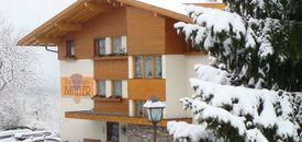 Apartmenthaus Bstieler ***   Appartmenthaus in Virgen - Osttirol