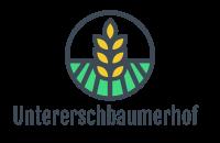Untererschbaumerhof Logo