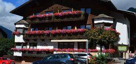 Haus Christian   Pension in Matrei in Osttirol