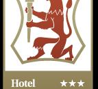 Hotel Weiler in Obertilliach Osttirol Logo
