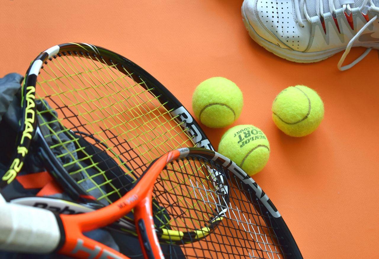 Tennisurlaub in Osttirol - Hotels mit Tennis