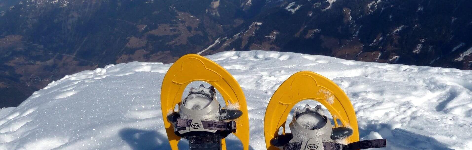 Ski- und Snowboardverleihe in Osttirol | ©  Mariacher