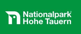 Nationalpark Hohe Tauern - Matrei in Osttirol - LOGO
