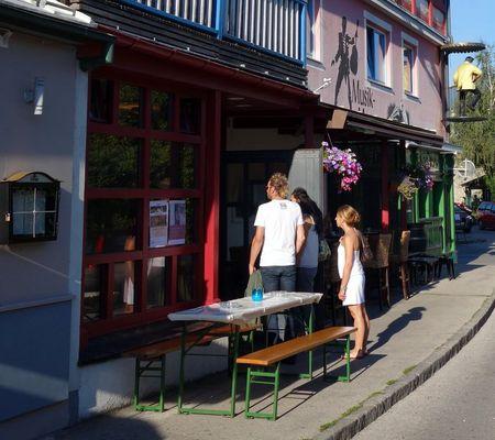 Die Sonnenstadt Lienz   Eingebettet zwischen den Lienzer Dolomiten