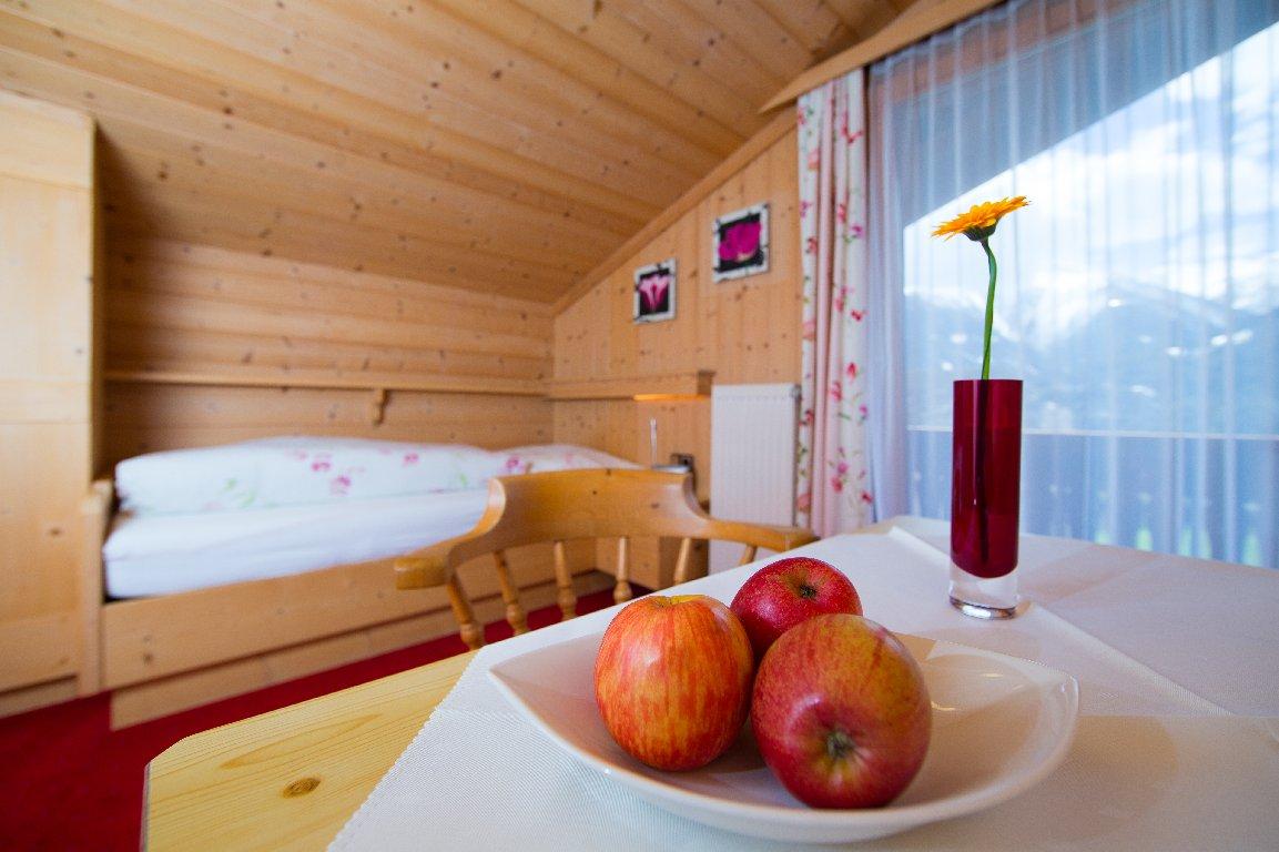 Alpenhof in Virgen ***