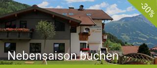 Nebensaison Buchen lohnt sich Nebensaison Buchen lohnt sich   OsttirolerLand.com