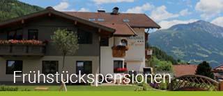 Jetzt Bauernhofurlaub - Das Osttirol hat die passenden Angebote!
