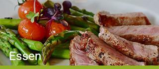 Restaurants & Gasthäuser   Finden Sie hier das perfekte Gasthaus oder Restaurant