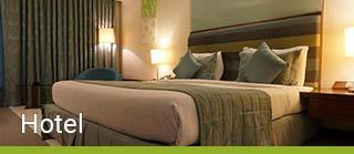 Hotel- Urlaub in Osttirol 1 Woche in 3 Sterne Hotel ab Euro 210,- p.P.
