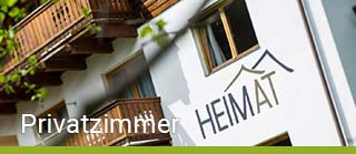 Unser Frühsommerangebot für 2021 - HEIMAT – Das Natur-Resort
