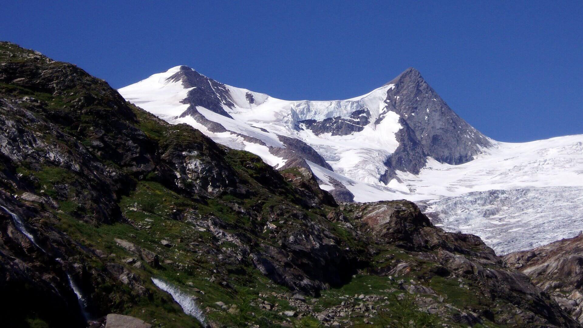 Osttirol 360° AUSTRIA SKYLINE Trail
