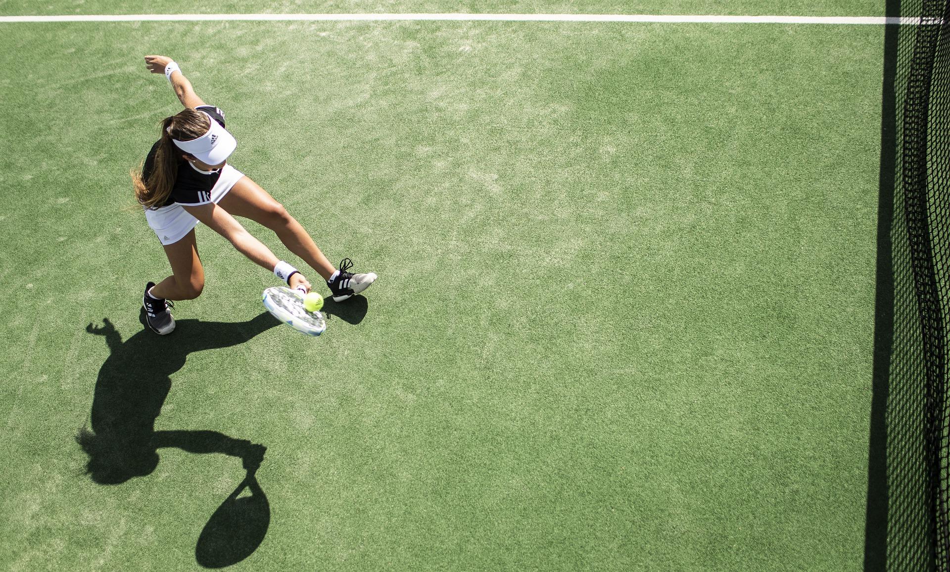 Tennis in Osttirol - Tennisurlaub in Südttirol