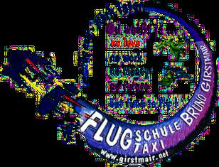 Flugschule + Flugtaxi Bruno Girstmair Lienz
